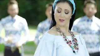 آهنگ شاد ترکی