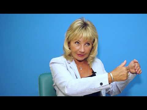 О системе контроля безопасности и качества продуктов питания. Интервью с Ириной Виноградовой
