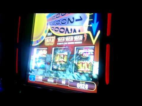 Helsinki casino big win 26000 hot spin