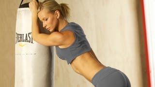 Zuzana Light - ZWOW # 23 PREVIEW 6-19-2012