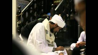 Darul Murtadza.com: Qasidah Ya Robbi Sholli