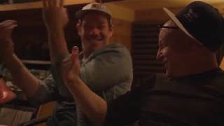🥬 The Krewe: A Lettuce Documentary Series (Teaser)