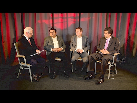 Keep NFV open at all costs, or pay a very heavy price