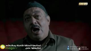 """حصرياً أغنية قيس وليلى بين إياد نصار """" طارق """"  و ليلى """" تحية """" في أفراح القبة"""