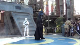 Jedi Knight Training