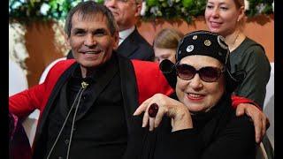 Она уже одной ногой в могиле: скандальное заявление по поводу брака Лидии Федосеевой-Шукшиной