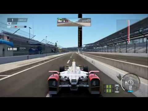 Project CARS 2 -- Xbox One -- FIRST IMPRESSIONS