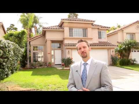 4885 Pointillist Ct, Oceanside, CA 92057, Oceanside Homes Fo