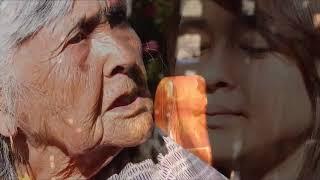 El Lado Mágico de Tlalpujahua : Capítulo 6 En Esta Vida