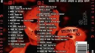 BOLERO MIX 13 (MIX LONG ORIGINAL)