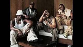 U Blow My Mind(Remix)- Blackstreet
