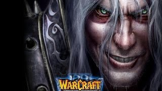 Cara Dan Install Warcraft Frozen Throne Free