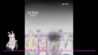 """Ichigo And Orihime's Movie ""Date"" - Bleach Comic Dub"