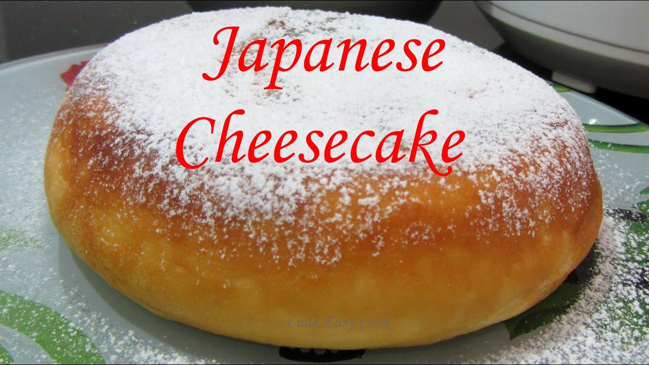 Осетинский пирог с сыром сулугуни и зеленью рецепт с фото