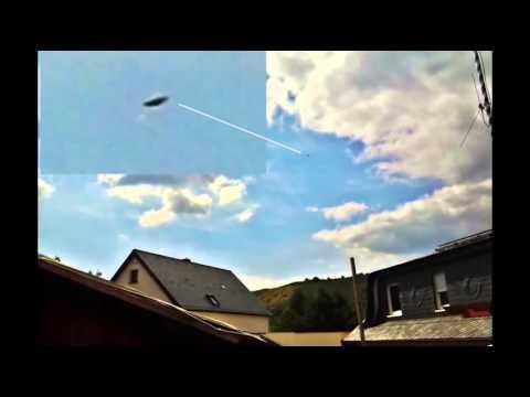 UFO Arizona-SUREAL UFO Sightings Australian Woman Grey Alien Visitation! MUST WATCH 2015