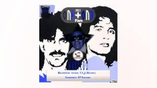 Piero Ipazio    One + One - Marylou Souvenir D