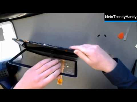 how to fix samsung galaxy tab 2 wont charge