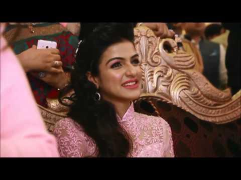 Groom Surprise Proposal Dance | Arjun's Wedding Performance