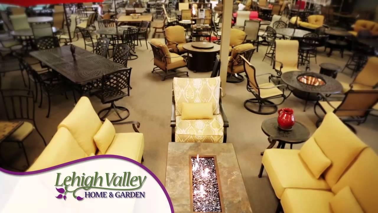 LVHGC FurnitureV3 - YouTube