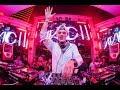 DJ BREAKBEAT FULL TRIBUTE REMIX BASS RIP AVICII MEMORIAM SONG 2018