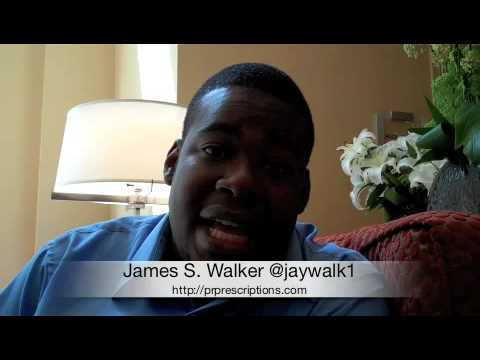 Video: Why You Should Use Social Media for Public Relations