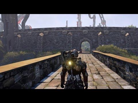 Elex: как ускорить
