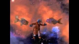 Muppets from Space: Meeting Cosmic Fish thumbnail