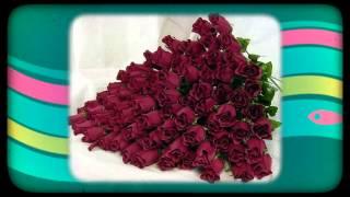 видео 65-летний юбилей для женщин