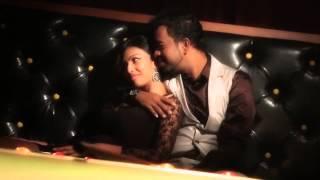 Repeat youtube video M cva - Kaaviya Naayagi