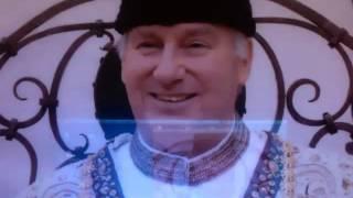 Zarintaj Hunzai singing Ginan Eji kesari se ha