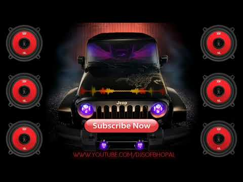 Repeat CHUM_CHUM_CHANA_NANA_HO ( DJ SNY x DJ HMT REMIX 2K19