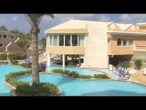 Divi aruba phoenix resort aruba vacation resort youtube - Divi phoenix aruba ...