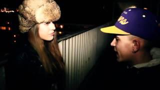 Viezze ft SupaCuzz  and  Tessa -Jij Bent Van Mij