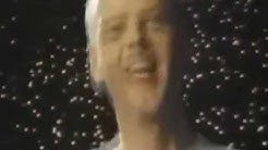 Jimmy Somerville - You Make Me Feel (Mighty Real) (Official Video)
