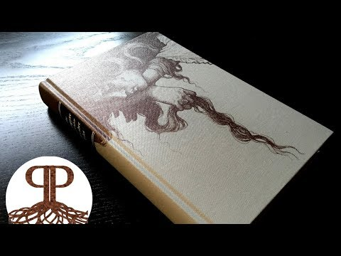 The Vampyre And Other Macabre Tales | Folio Society Reviews