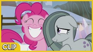 Apples And Pies Together - MLP: Friendship Is Magic [HD]