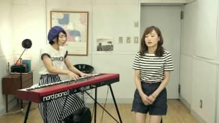糸/中島みゆき(Cover)