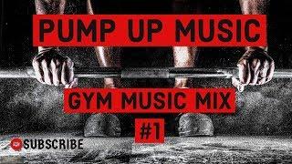 3 39 49 MB] Download Lagu BEST FIGHTING MUSIC VS BEST GYM