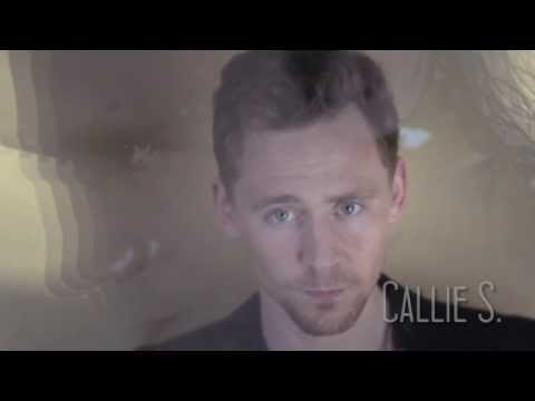 Hiddlesworth/Thorki - Vad om livet av marionetter? - Trailer