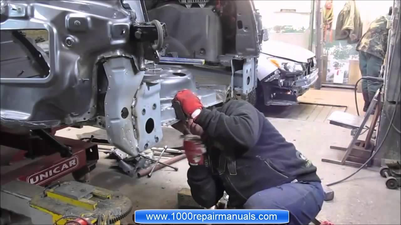 porsche cayenne 2003 2004 2005 2006 service manual repair manual rh youtube com 2003 Porsche Cayenne Turbo 2003 Porsche Cayenne Turbo