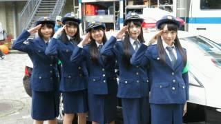 富士吉田警察署は、平成28年10月22日(土曜日)、富士河口湖町のステラ...