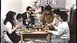 覚えていますか?このCM。18年前に岩手県内で放送されていた焼肉のタ...