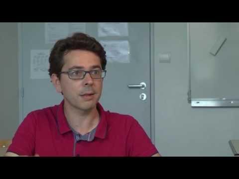 Montaigne et l'éducation : 2 - le pédagogue