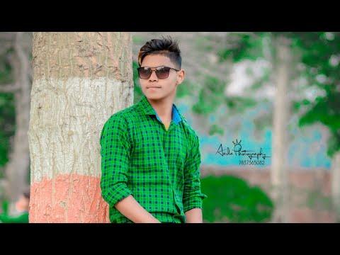 Rising Pune Supergiant Promo Song 2017 Santosh