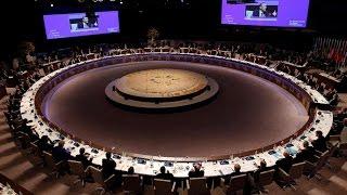 عامٌ على اتفاق ايران النووي النتائج والآمال