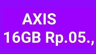 Trik Dapat Internet Gratis Axis 16Gb Rp.50 - Kode Dial Internet Gratis Xl 16Gb Rp.50,.