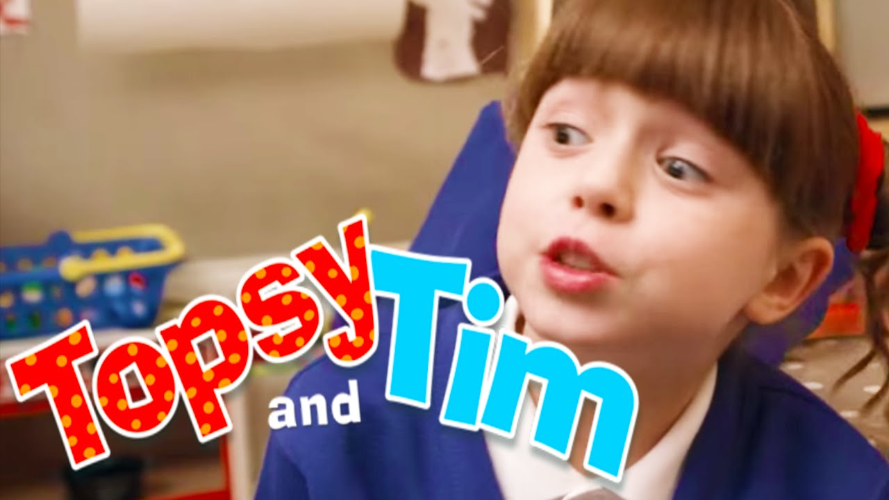 topsy tim 229 first day topsy and tim full episodes. Black Bedroom Furniture Sets. Home Design Ideas