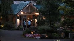Lakeside Gardens - Portland Oregon - Wedding Ceremony,  Reception and Corporate Event Venue