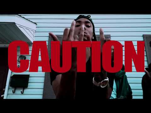 PBV - CERTIFIED (OFFICIAL VIDEO)