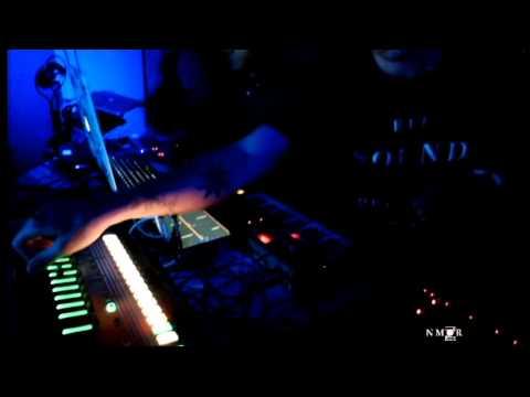 Reykjavik 606 (live) at Lanna Club
